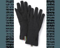Smartwool Merino 250 Handske Grå