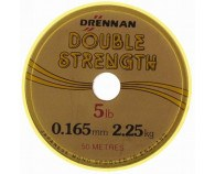 Drennan Double Strenght