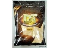 DT Bait Stick Mix 1kg