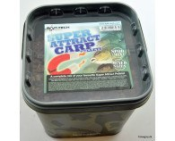 Bait-Tech Super Attract Carp Pellets 3kg