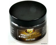 DT Bait Wafters 15mm