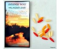 Enterprise Mag-Aligner Grubs