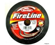 Berkley Fireline 1800m