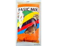 M.V.D. Eynde Basic Mix Brasen 2,5kg