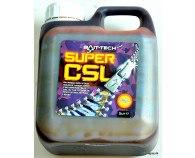 Bait-Tech Super CSL 1L