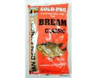 M.V.D. Eynde Gold-Pro Bream Classic