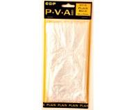 ESP PVA Bags