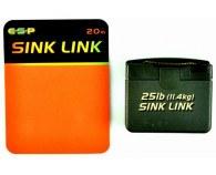 ESP Sink Link