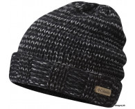 Columbia South Canyon Beanie Sort