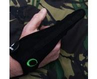 Gardner Finger Stall Højrehånd