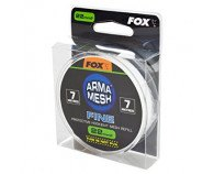 Fox Arma Mesh Refill