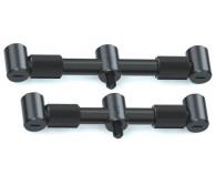 Fox Black Label 3-Rod Adjustable Buzzerbar