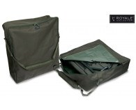 Fox Royale Bedchair Bag Large
