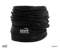 Geoff Anderson Celsius Tube
