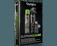 Granger´s Clothing Care Kit