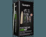 Granger´s Footwear Care Kit