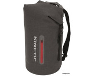 Kinetic Urban Drypack 20L