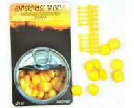 Enterprise Super Soft Imitation Pop Up Sweet Corn