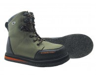 Kinetic RockGaiter Boot Filt