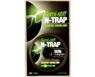 Korda N-trap Semi-Stif