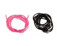 The Fly Co. Mylar Tubing