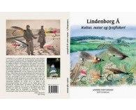 Lindenborg å