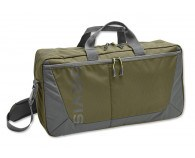 Orvis Safe Passage Fly Tyer's Kit Bag
