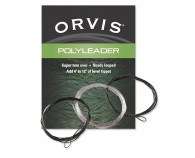 Orvis Trout Polyleader 7'