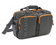 Orvis Safe Passage Briefcase