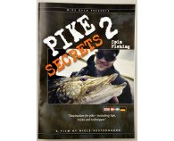 Pike Secrets 2 Spinfishing