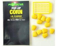 Korda Pop Up Corn