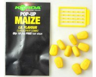 Korda Pop Up Maize