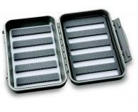 C&F Design CF-2555 Light Grey