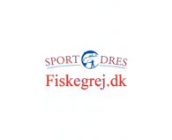 Gunki Clipper