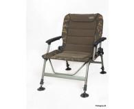 Fox R2 Camo Chair