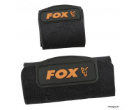 Fox Neoprene Rod & Lead Bands