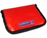 Spro Norway Rig Wallet Small