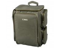 Spro CTEC Square Back Pack