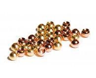 Wapsi Tungsten Beads