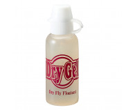 Tiemco Dry Gel