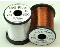 Uni-Floss 15 Yards