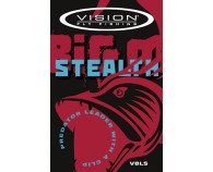 Vision Big Mama Stealth Leader