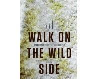 Walk on the Wild Side Bog
