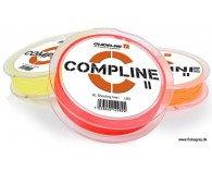 Guideline Compline II Skydeline