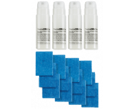 Thermacell Refill 4-Pak