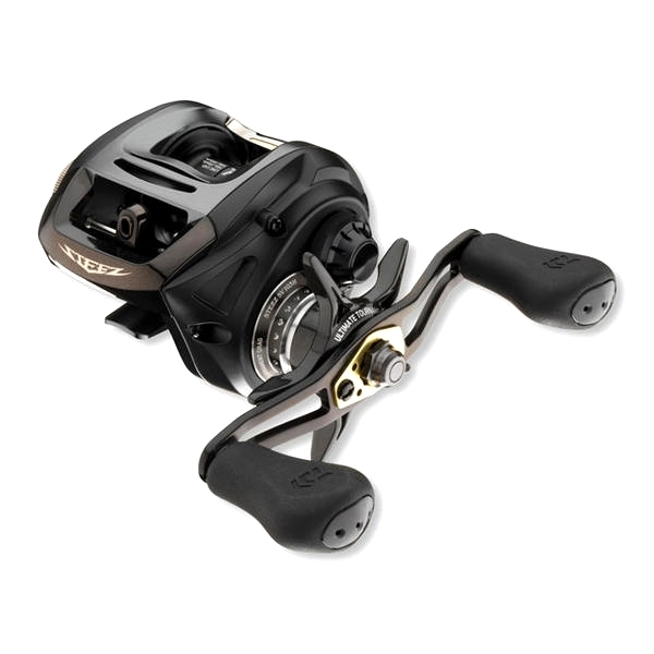 Image of   Daiwa Steez 1016SV-HL