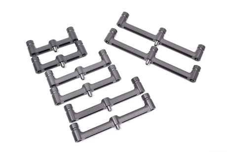 Image of   JAG Prolite Buzzerbars Pair