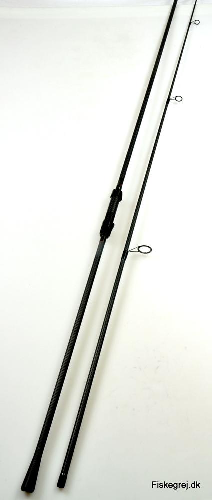 N/A – Esp sniper 2 fra fiskegrej.dk