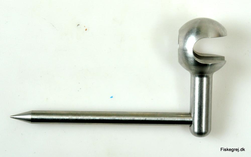 Korda Singlez Spike Ball Stabilizer