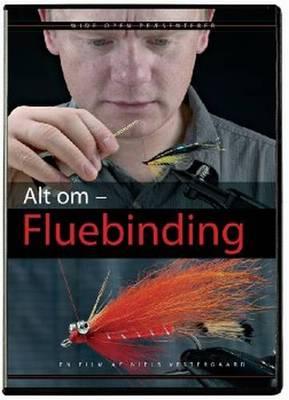 Image of   Alt om - Fluebinding